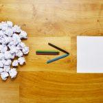 7 mẹo viết tiểu luận hay và hiệu quả 150x150 - download luận văn thạc sĩ miễn phí