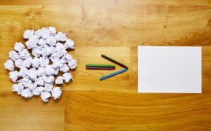 7 mẹo viết tiểu luận hay và hiệu quả 300x187 - Cách viết bài  luận Essay: 7 mẹo viết để viết hay hiệu quả