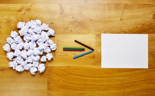 7 mẹo viết tiểu luận hay và hiệu quả - Cách viết bài  luận Essay: 7 mẹo viết để viết hay hiệu quả