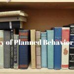 Theory of Planned Behavior – TPB 150x150 - 5 khuyết tật của mô hình hồi quy