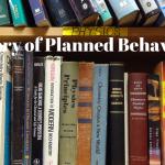 Theory of Planned Behaviour 150x150 - Lý thuyết hành động hợp lý (TRA)