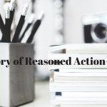 Theory of Reasoned Action TRA 150x150 - nguyên nhân làm TFP thay đổi