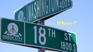 Where   300x169 - địa điểm viết thuê luận văn cao học uy tín