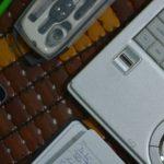 banner 150x150 - Các nhân tố ảnh hưởng đến ý định sử dụng internet mua hàng điện tử