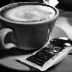 coffee 150x150 - Các nhân tố ảnh hưởng đến ý định sử dụng internet mua hàng điện tử