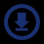 downloadarrow 150x150 - chạy mô hình spss, eviews, stata ... dịch vụ nên dùng