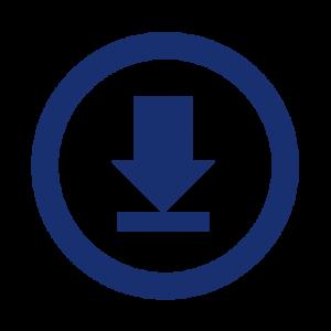downloadarrow 300x300 - download luận văn thạc sĩ miễn phí