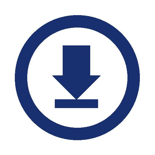 downloadarrow - download luận văn thạc sĩ miễn phí