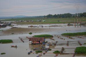 nuoi trong thuy san 300x201 - Quy hoạch phát triển nuôi trồng thủy sản ở Thạch Hà, Hà Tĩnh
