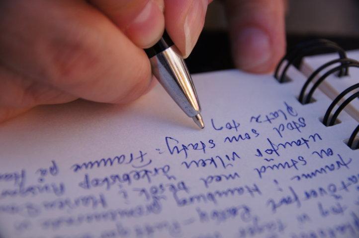 writing FILEminimizer - luận văn cao học, báo cáo tốt nghiệp tại HCM