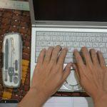 DSC 0134 FILEminimizer 150x150 - dịch vụ tư vấn viết luận văn thạc sĩ có mô hình