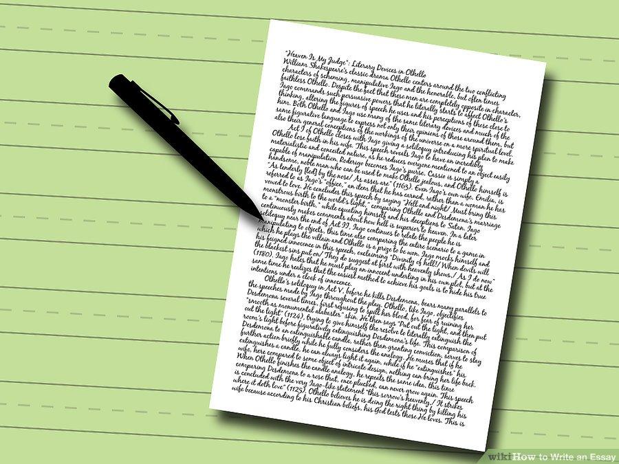 Luanvanhay - top 10 lỗi cơ bản khi viết luận văn