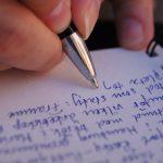 writing FILEminimizer 150x150 - nhận viết tiểu luận đại học có mô hình