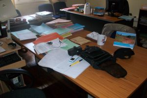 6096106424 de71bb69ae o 300x200 - dịch vụ chỉnh sửa số liệu luận văn báo cáo tốt nghiệp