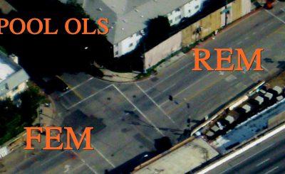 inter section 400x245 - hồi qui dữ liệu bảng pool ols fem rem trên eviews