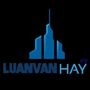 luanvanhay.logo2 .1.1 - hồi qui dữ liệu bảng pool ols fem rem trên eviews