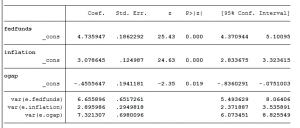 Lop1 300x128 - Phân tích lớp tiềm ẩn LCA Latent Class Analysis