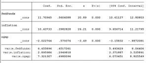lop2 300x129 - Phân tích lớp tiềm ẩn LCA Latent Class Analysis