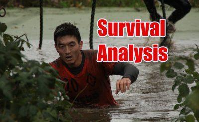 7789852736 e80568c23a o 400x245 - phân tích sống sót - sống còn - mô hình Sự kiện
