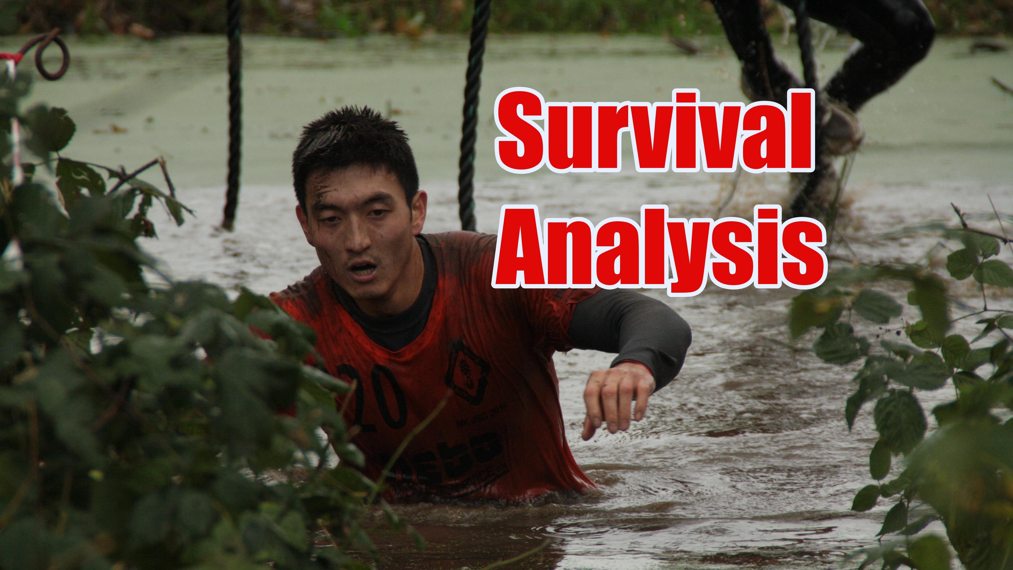 7789852736 e80568c23a o - phân tích sống sót - sống còn - mô hình Sự kiện