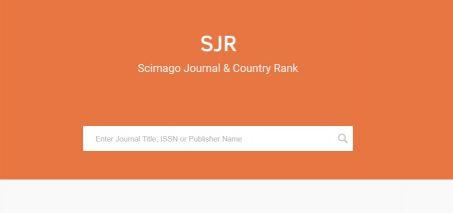 scopus 453x213 - dịch vụ hỗ trợ công bố khoa  học trên Scopus ISI