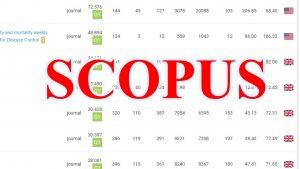 scopus indexed 300x169 - dịch vụ hỗ trợ công bố khoa  học trên Scopus ISI