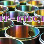 tfp tec tc 150x150 - nguyên nhân làm TFP thay đổi
