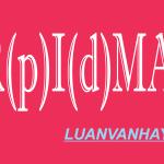 baner arima 150x150 - hồi quy lsdv Least square dummy variable regression