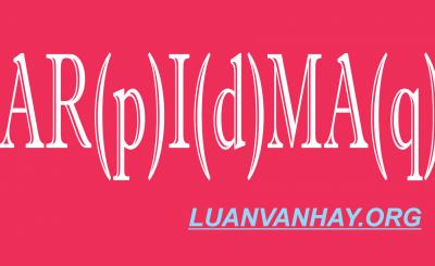 baner arima 400x245 - Dự báo ARIMA tự động
