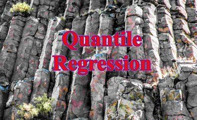 quantile regression 400x245 - Hồi quy quantile regression phân vị